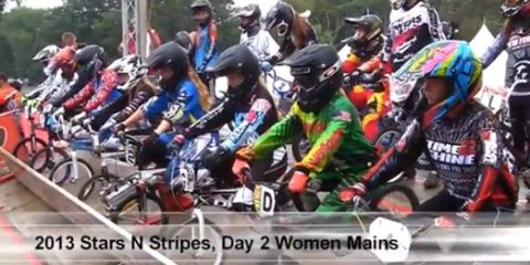 13 stars n stripes women mains mud