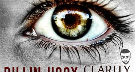 dillon hoox clarity