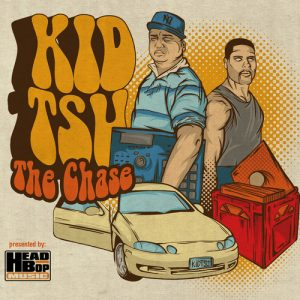 kid tsunami krs these are the facts