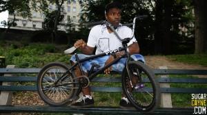 Remo Dyson Cult Bikes