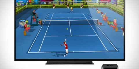 motion-tennis