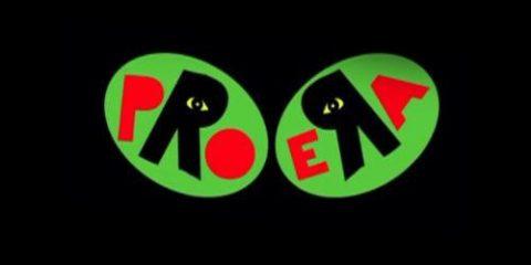 pro era still the motto