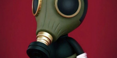 Militia-Mousemask-Murphy