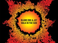 blame one j57 walk in the sun