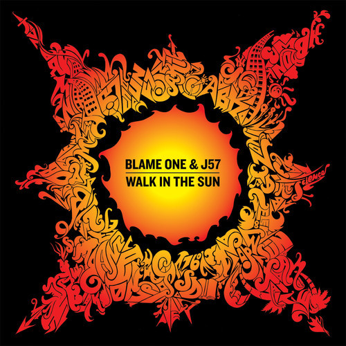 blame one j57 walk in the sun