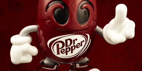 dr pepper tracy tubera