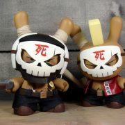 skullheads 3