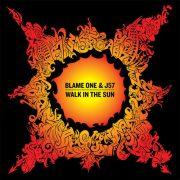 blame one J57 blame57