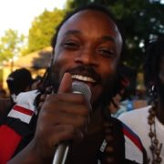 scienze, johnny u, afropunk