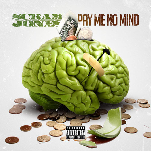 scram jones pay me no mind