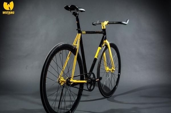 wutang state bike 3