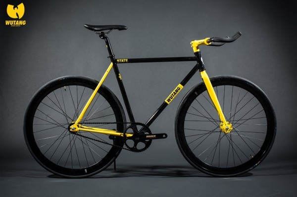 Bikes Limited th anniversary limited