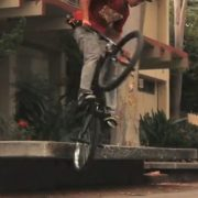 destroy bikes, trip, edit