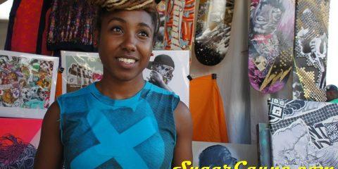 junkprints afropunk