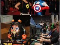 ny comic con 2013 10.10