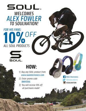 Alex_Fowler_BMX