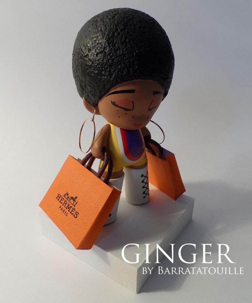 Ginger_2_5_Munny