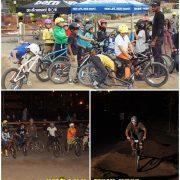 bk bike park 10.19