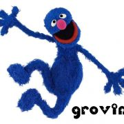 grover 1