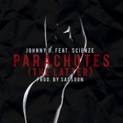 johnny U Parachutes