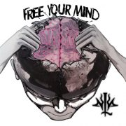 nlp Free Your mind