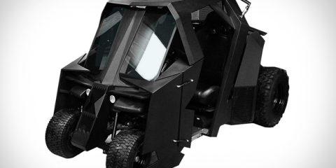 batman-tumbler-golf-car