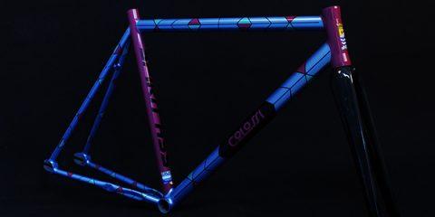 colossi-deco-spirit-hss-track