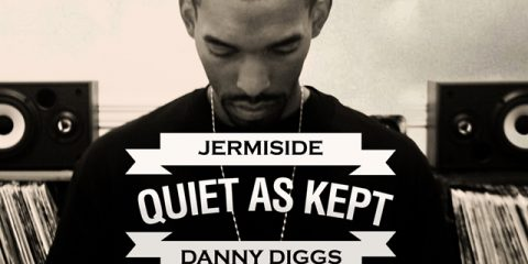 jermiside quiet as kept