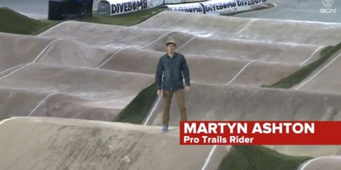 martyn ashton, bike culture, bmx