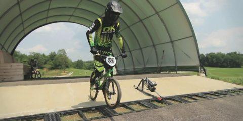 tommy zula dk bikes