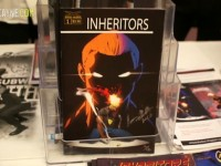 xmoor studios inheritors