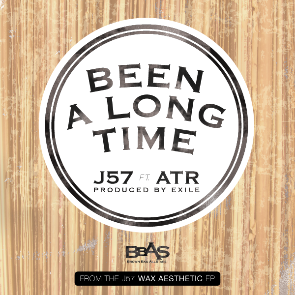 J57-ATR-EXILE-been a lone time