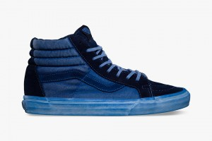 Vans-California-SK8-Hi-Reissue-Over-Washed-Pack