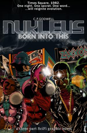 born into this comic