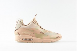 nike-air-max-90-sneakerboot-british-camo