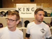 King Apparel (3)