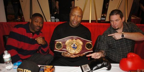 merciless ray mercer