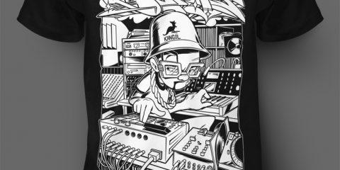 moog-mpc-beats-tshirt-shop