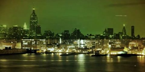 mr green new york