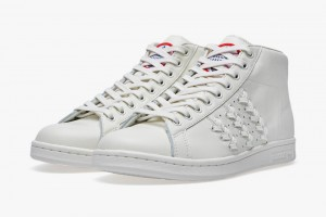 opening-ceremony-x-adidas-originals-baseball-stan-smith