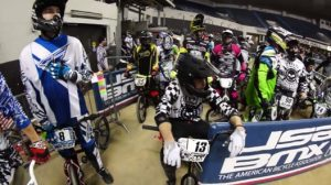 usa bmx bluegrass nationals
