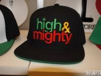 Mighty healthy apparel (8)