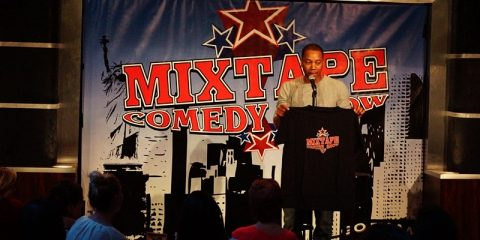 Mixtape Comedy Show (32)
