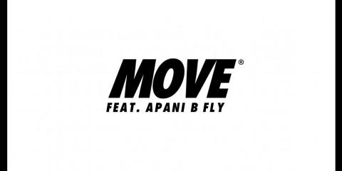 apani move 2