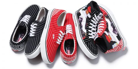 comme-des-garcons-shirt-x-supreme-x-vans-2014-spring-summer-collection-