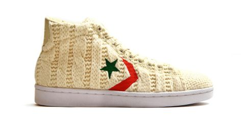 concepts-converse-Aran sweater