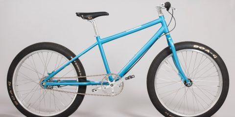 deus cycle monster tyre 1