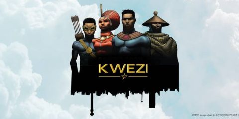 khwezi issue 1
