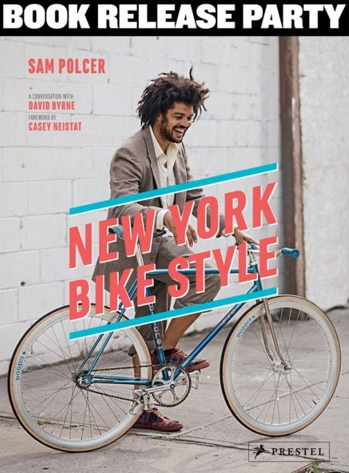 new york bike style 1