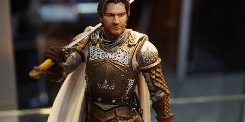 Game Of Thrones Toy (24)